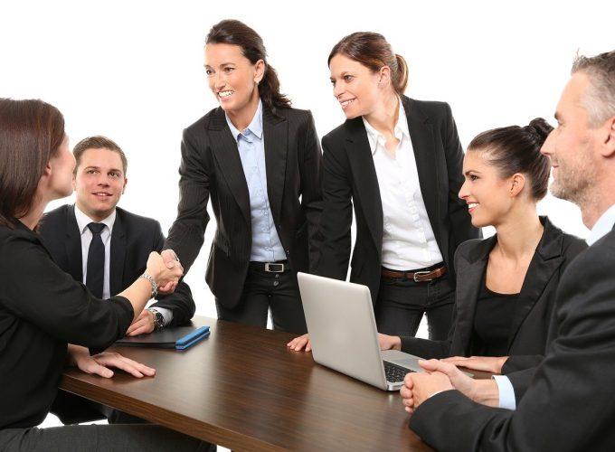 Mise en place de l'audit interne dans une entreprise