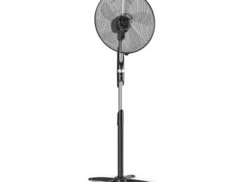 Ventilateur sur Pied Klarstein Summer Vibe FreshLine