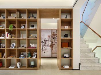 bookshelf-3059815_960_720