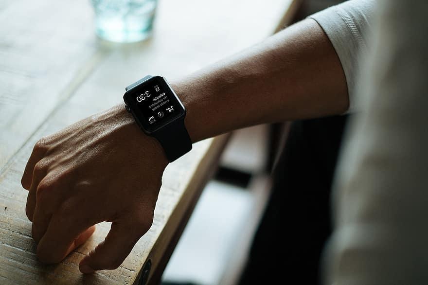 Trouver la montre correspondant à son style