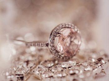 diamond-2594307_960_720